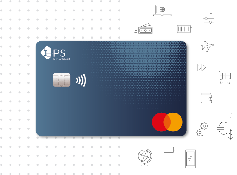 prepaid-card-definition-eps