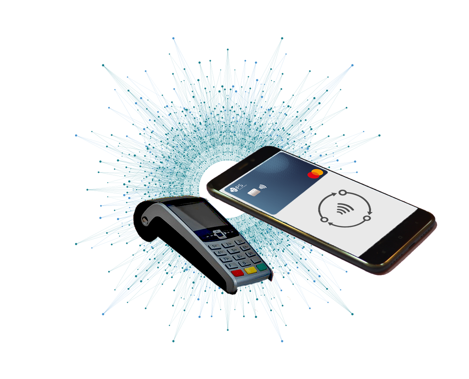 mobile-payment-contactless-eps